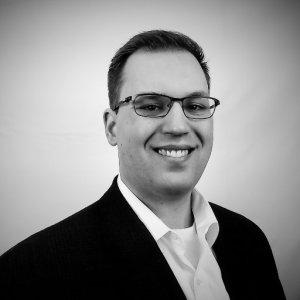 Brian Schuster Previsione Bitcoin