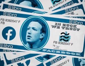 Come Comprare Libra Facebook Senza Rischi e Commissioni [2019]