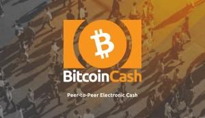 Come comprare Bitcoin Cash [2019] Le 3 Migliori Piattaforme