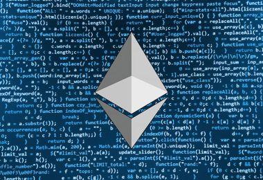 Ethereum annuncia soluzioni per la Privacy