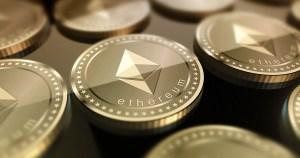 Ethereum migliora la Blockchain: Ecco il piano di sviluppo