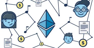 Ethereum migliora la sua blockchain