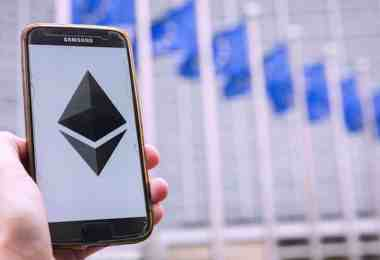 Ethereum supporterà Samsung
