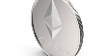 Futures su Ethereum in arrivo