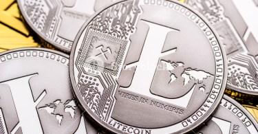 Quale futuro per Litecoin