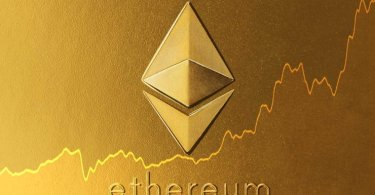 Shell investe nella Blockchain di Ethereum