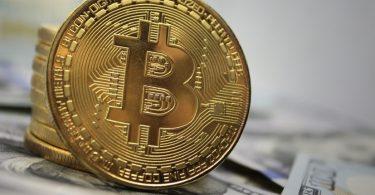 Tempo di rialzi per Bitcoin