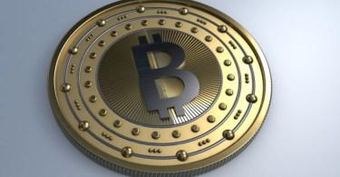 Bitcoin (BTC) sotto $10.000