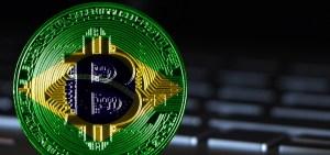 Bitcoin: Il Brasile studia la regolamentazione delle Crypto