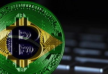 Bitcoin Brasile regolamentazione