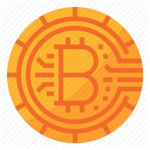 Bitcoin Cash (BCH): Roger Ver dietro @Bitcoin su Twitter?