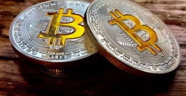 Bitcoin Cash (BCH) vicino al suo Exchange
