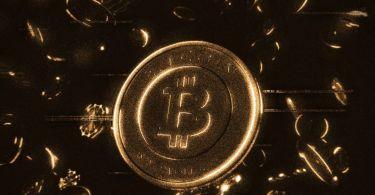 Bitcoin criptovalute popolari Twitter