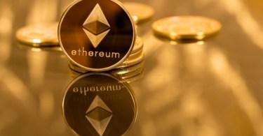 Ethereum lancia Tornado Cash