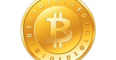 Bitcoin BTC Mining