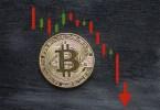 Bitcoin BTC fase calante