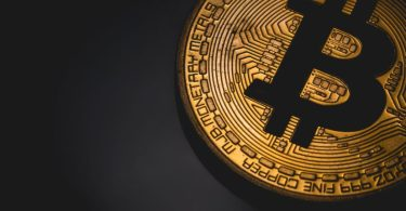 Bitcoin (BTC) i tori sono tornati