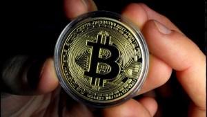 Bitwise si avvicina al lancio di un ETF Bitcoin