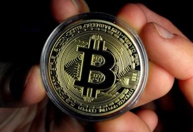 Bitwise lancio ETF Bitcoin