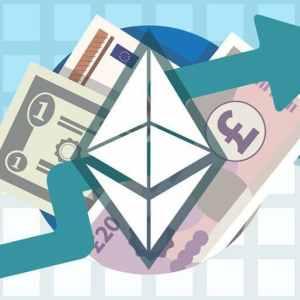 Ethereum avvia la più grande raccolta fondi decentralizzata: Ecco i dettagli