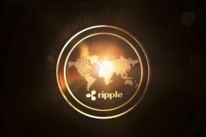 Il vero obiettivo di Ripple XRP nel mercato tradizionale