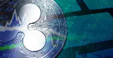 Ripple XRP nuovo Manager