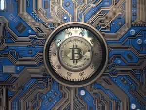 Bitcoin BTC: Ecco i dati sugli investimenti istituzionali