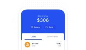 Bitcoin Wallet: come funzionano? I migliori [2019]