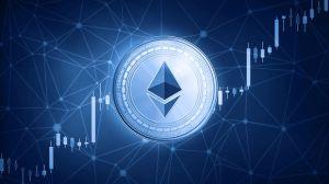 Ethereum ETH guadagna slancio: Quotazione di $200 alle porte