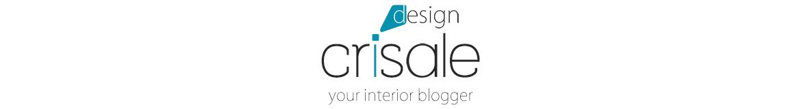 crisaledesign