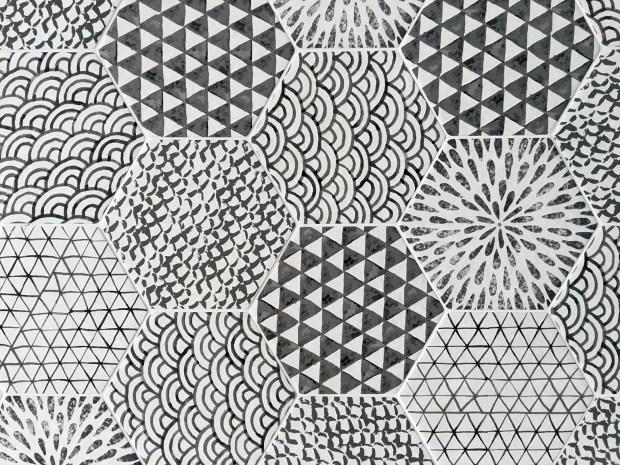 quintessenza_ceramiche_cersaie2016_crisaledesign