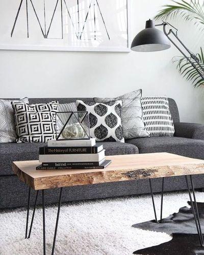 book-of-interiors