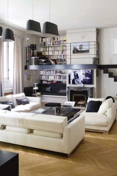 appartement-paris-renove-par-l-architecte-isabelle-stanislas