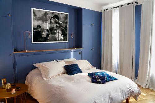 chambre-parentale-bleue_5585739