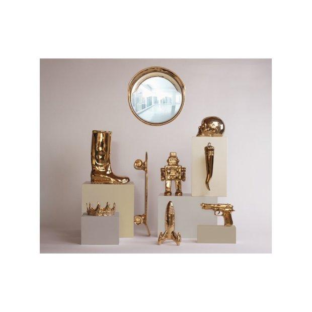 memorabilia-gold