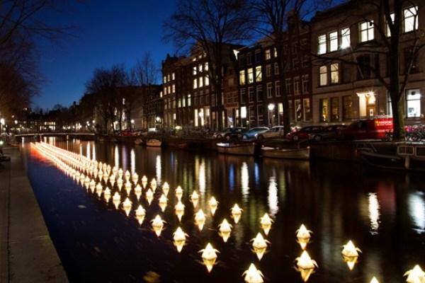 amsterdam-light-festival-opbouw-en-test-2-copyright-janus-van-den-eijnden-18