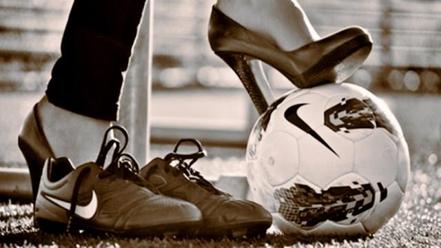 Il calcio ritorna, senza non poche polemiche