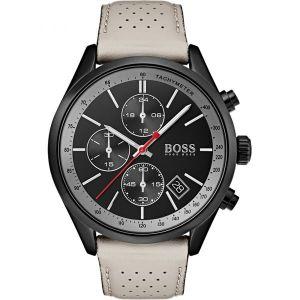 Relógio Hugo Boss Grand Prix 1513562-0