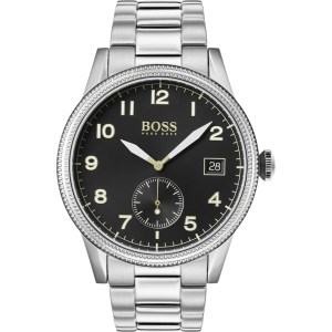 Relógio Hugo Boss Legacy 1513671-0