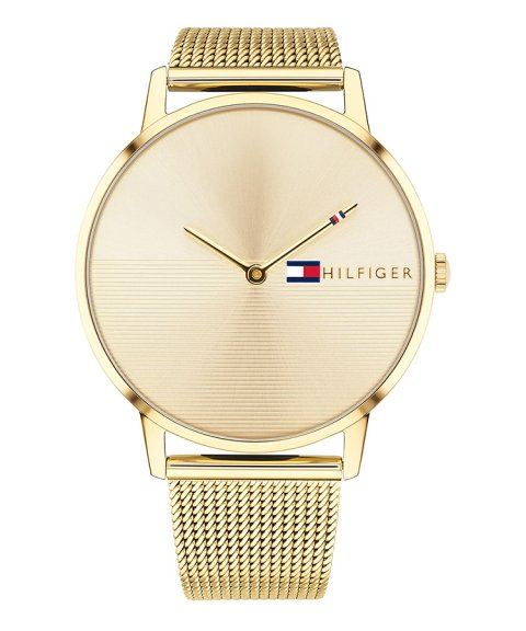 Relógio Tommy Hilfiger Alex 1781972-0