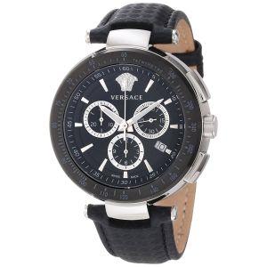 Relógio Versace Mystique I8C99D008S009-0