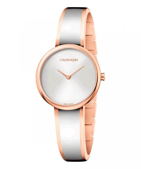 Relógio Calvin Klein Seduce K4E2N61Y-0