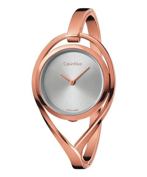 Relógio Calvin Klein Light M K6L2M616-0