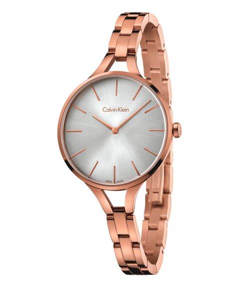 Relógio Calvin Klein Graphic K7E23646-0
