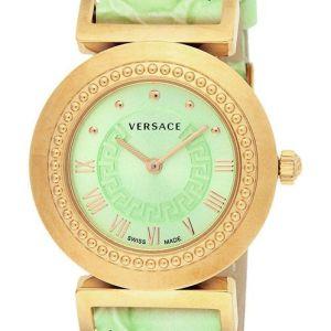 Relógio Versace Vanity P5Q80D220S220-0