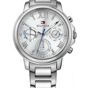 Relógio Tommy Hilfiger Claudia 1781741-0