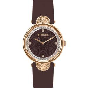 Relógio Versus by Versace VSP331518-0
