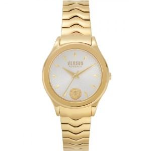 Relógio Versus by Versace VSP560818-0