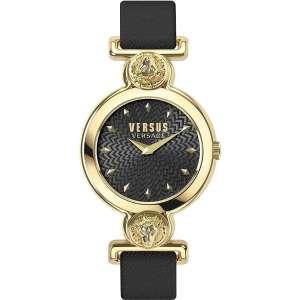 Relógio Versus by Versace VSPOL3118-0