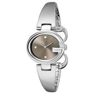 Relógio Gucci Guccissima YA134503-0